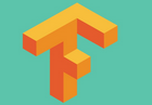 入门 | 关于TensorFlow,你应该了解的9件事