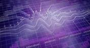 数据挖掘量化投资方法