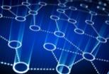 区块链技术的商业价值