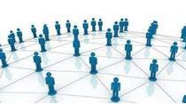 大数据在网络安全中的挑战与机遇
