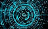 量化投资GPU算法交易应用举例:VaR估计