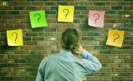 大数据影响商业决策
