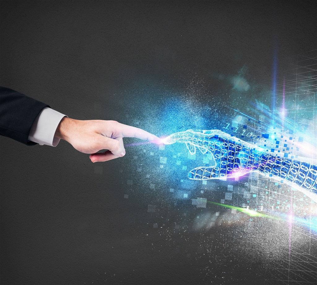 大数据对互联网金融理财管理的作用和影响