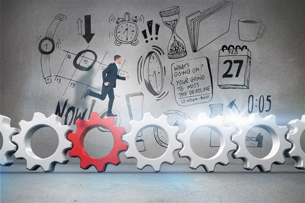 大数据在未来的市场价值到底有多大?