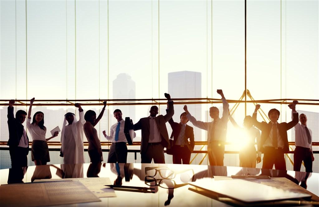 数据分析人才市场的发展需求状况