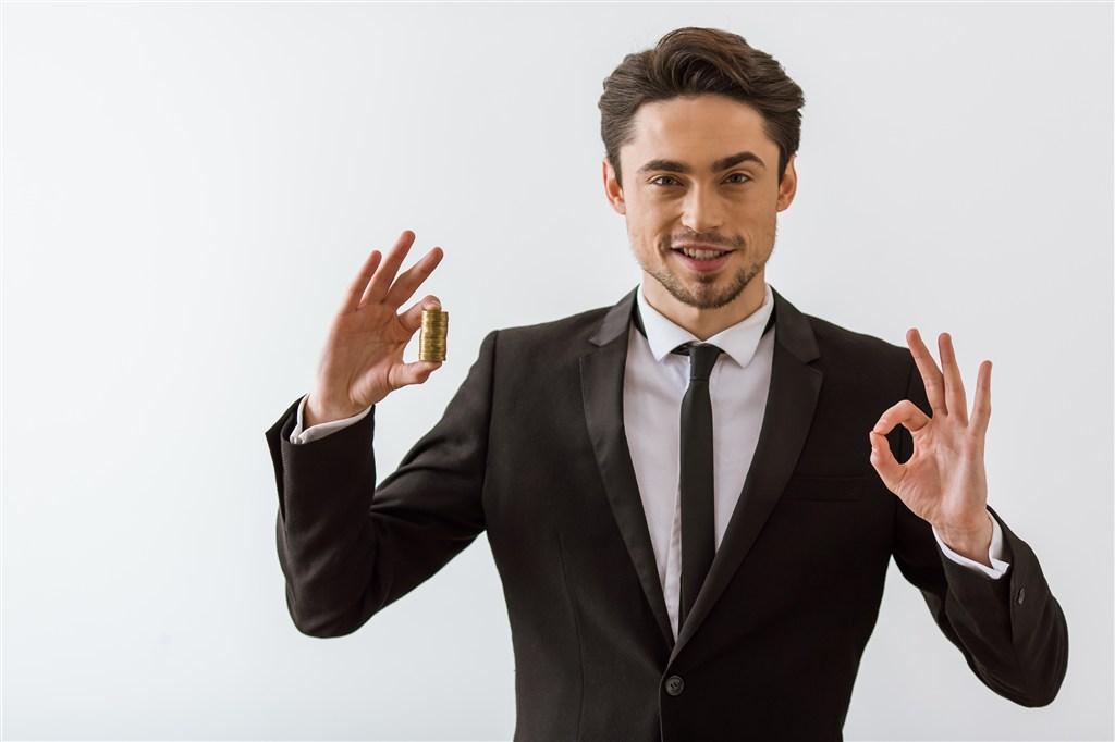 量化投资就业班-360小时助力量化Career