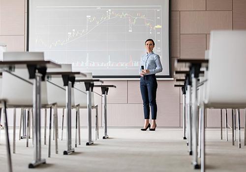 业务数据分析师-非编程
