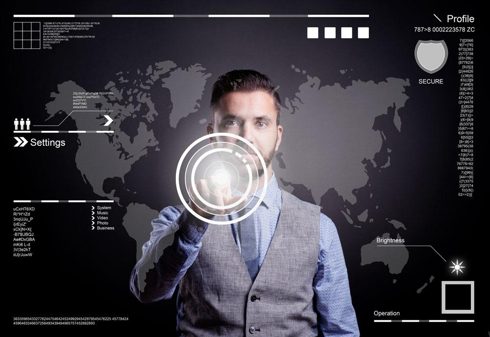 大数据分析&人工智能:技术内容价值观辨析