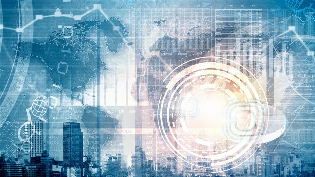 数据分析行业从业者薪资如何?