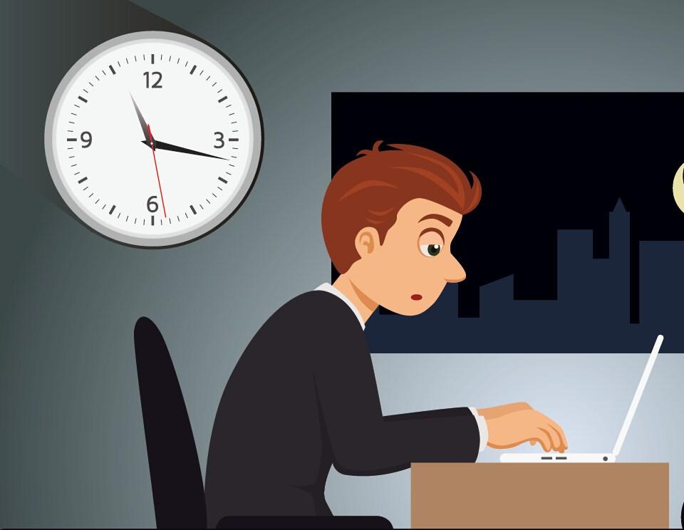 转行金融策略数据分析师:从萌新到职场老手的蜕变之旅