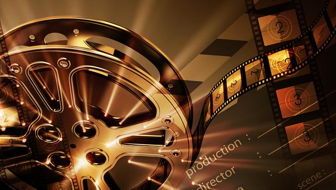 数据告诉你,其实中国电影票房的最强锦鲤,不是吴京