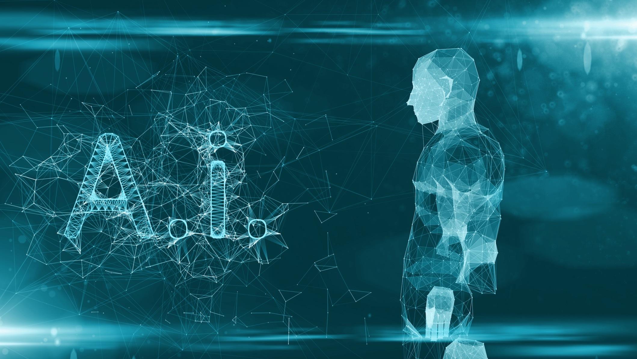 什么是数据科学?