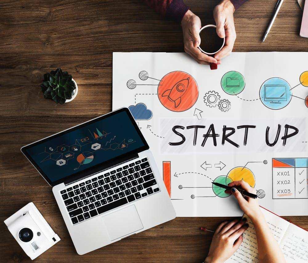 机器学习如何进入小型企业?