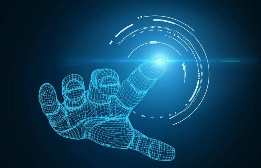 海量数据时代,如何把握人工智能先机?