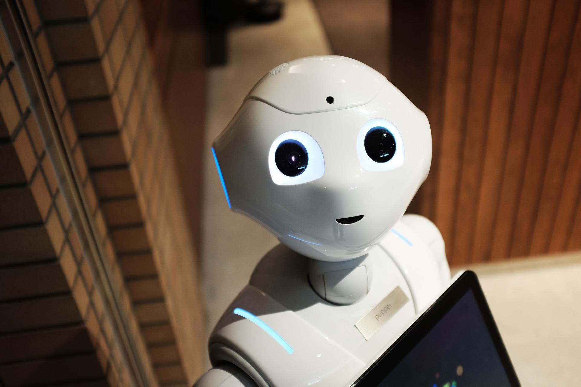 未来 3~5 年内,哪个方向的机器学习人才最紧缺?