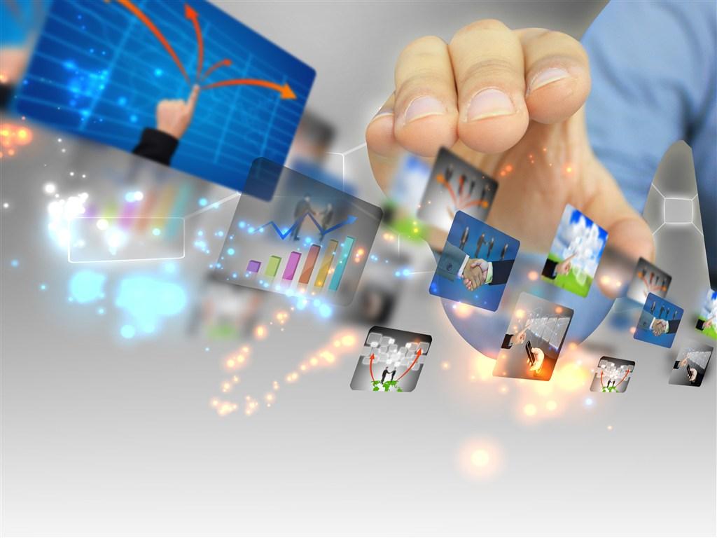 物联网解决方案中的大数据处