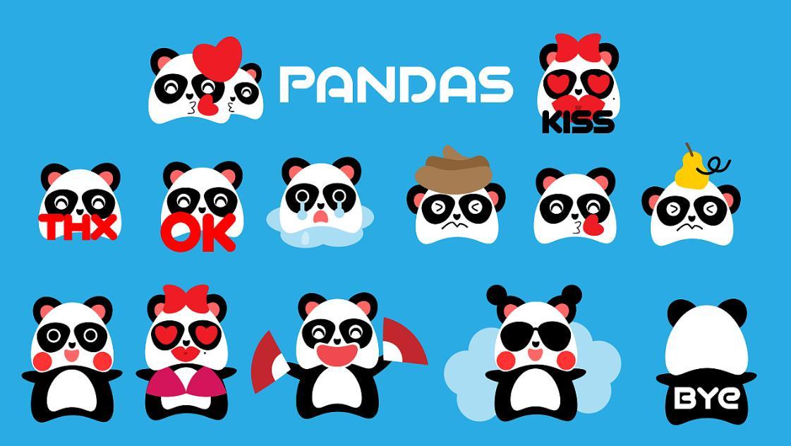 盘点Pandas 的100个常用函数