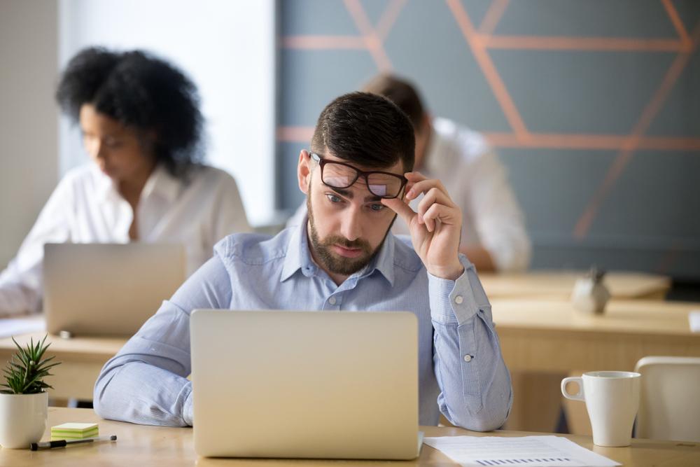 数据分析师成长记(一):如何让你的数据处理更加专业而高效?