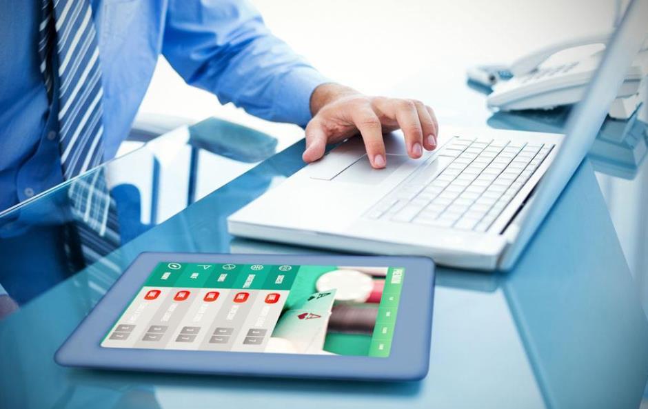 使用简单而强大的Excel来进行数据分析