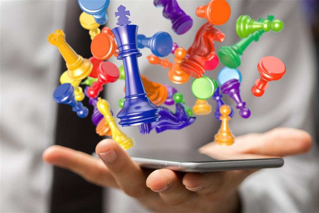 电子商务中的大数据分析——数据平台和人工智能