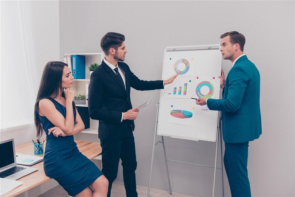 数据分析师成长记(五):如何体现数据分析师的价值?