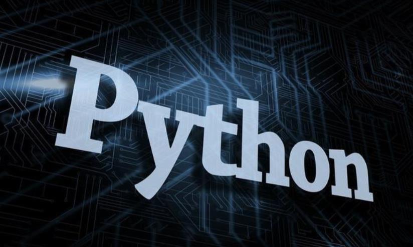 Python数据分析入门教程(二):数据预处理