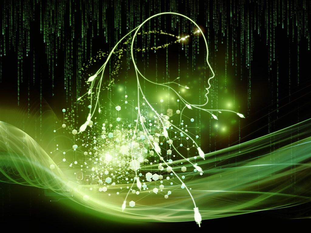 如何为数据集选择正确的聚类算法?