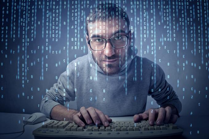 Python数据分析入门教程(五):数据运算