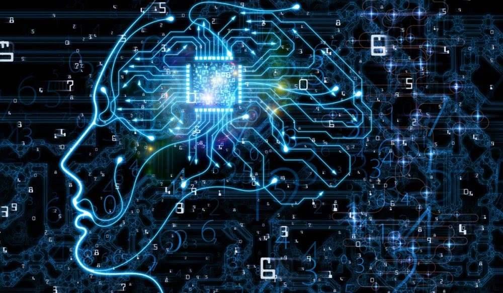 透视全球AI治理十大事件:站在创新十字路口,人工智能会失控吗?