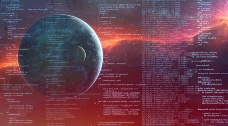 Python数据分析入门教程(四):数值操作