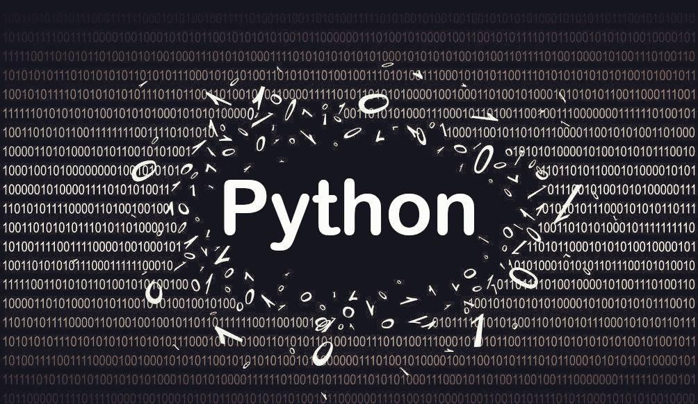Python数据分析入门教程(三):数据选择