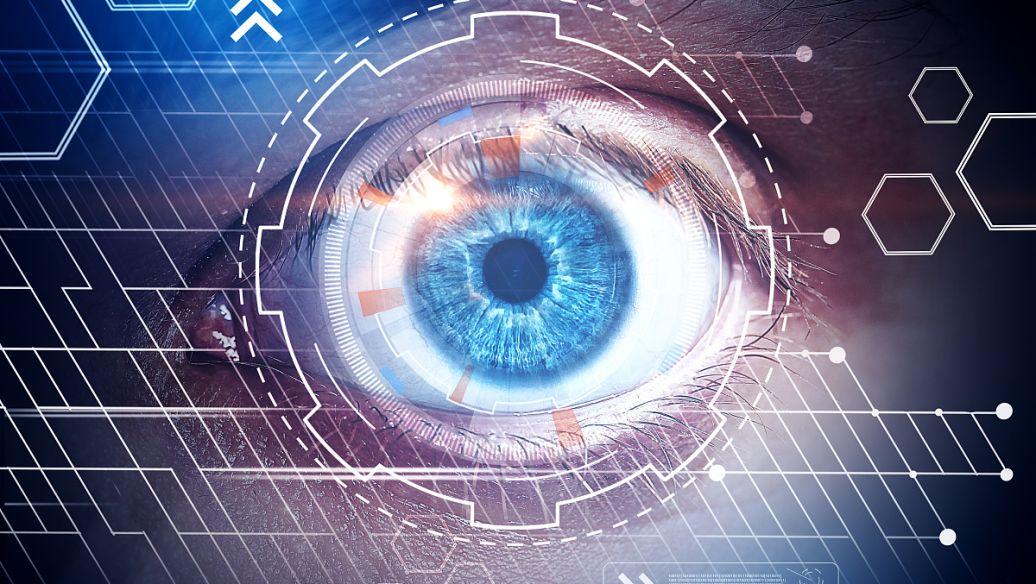 AI、机器学习、数据科学与深度学习在2020年的主要发展趋势(一)