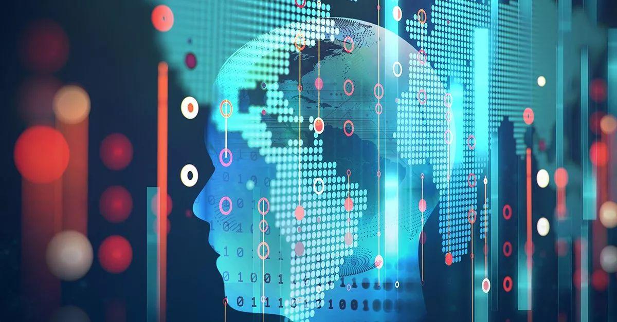 机器学习如何推动数据中心发展?