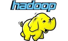 从Hadoop到ClickHouse,现代BI系统有哪些问题?如何解决?