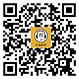 Peixun.net APP