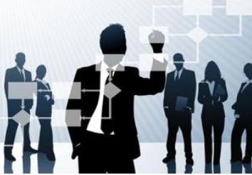 数据分析师在公司主要做什么?