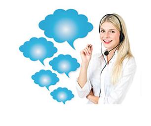 营销型大数据分析 呼叫中心的未来之路