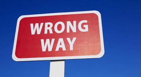 数据分析最常犯的错误有哪些