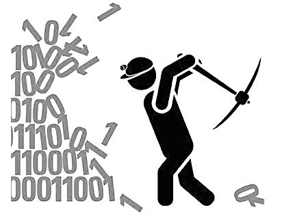 什么是数据挖掘-数据挖掘应用