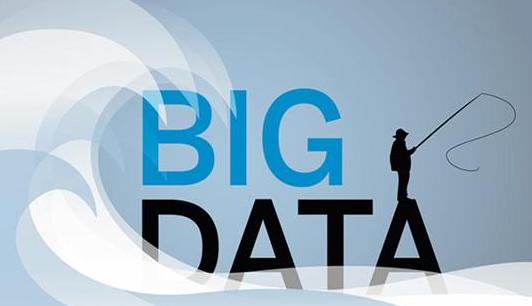影响数据检索效率的几个因素