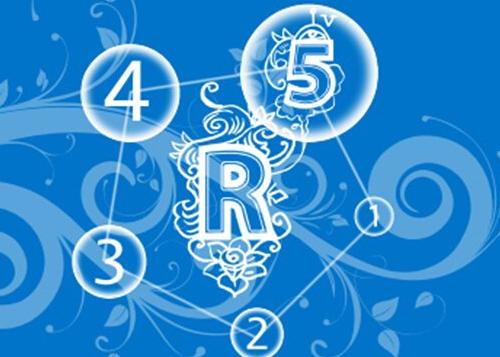用R语言进行数据分析:常用函数参考