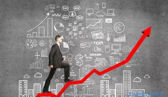 如何成长为顶级数据分析师和数据挖掘师