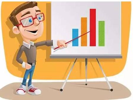 【干货】数据分析VS业务分析需求