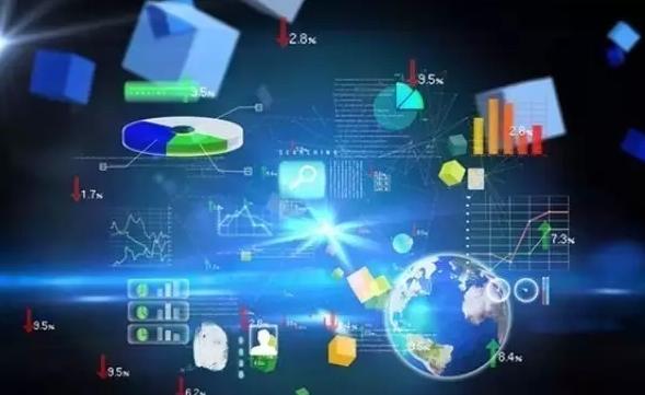 如何让你的分析报告更具洞察力?实现从数据到观点的五点分享!
