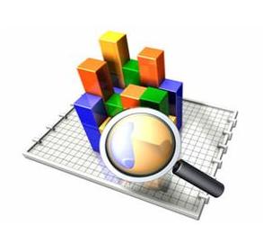数据进行分析并利用各种数据挖掘技术和方法选择合适的模型描述