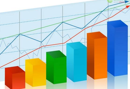 统计学和数据挖掘的异同探讨
