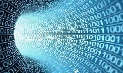 大数据思维的十大原理,你知道几个