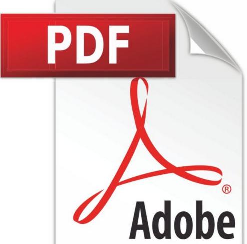 SAS中用ODS指定以PDF格式保存统计过程的输出图形