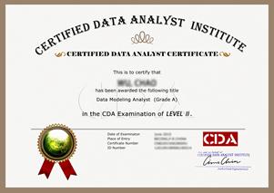 CDA II Python:从零进阶,到建模挖掘手把手教学
