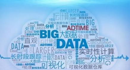 数据分析师告诉你:大数据时代如何识别虚假数据